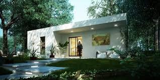10 principales riesgos de casa prefabricadas segunda mano la demanda de casas prefabricadas se dispara en el norte de españa