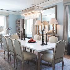 luxury residential development the russell london adelto adelto