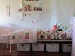 home design 89 mesmerizing small dining table setss home design under bed storage ideas in room to save more space pertaining to 81