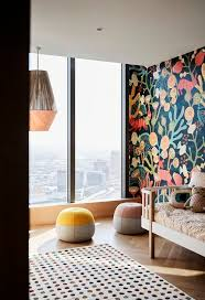 wallpapper interior design astonishing on together with best 25