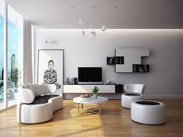 how to decorate your livingroom how to repair how to decorate a large living room wall word