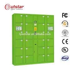 wholesale gym locker room online buy best gym locker room from