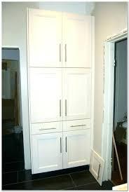 corner storage cabinet ikea creative corner cabinet ikea medium size of corner cabinet