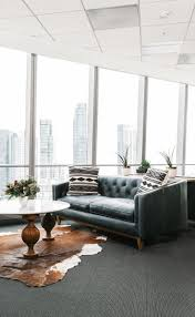 Modern Furniture Living Room Leather 98 Best Ourarticle Images On Pinterest Sofas Gray Rugs And