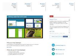 logiciel bureau virtuel logiciel bureau virtuel 58 images competitic bureau virtuel