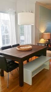 table de cuisine en bois massif table de cuisine sur mesure en bois massif