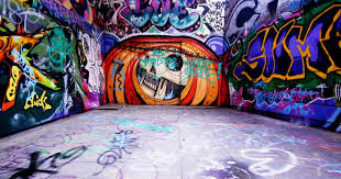 mural nice easy to paint wall murals awesome ideas awesome nice