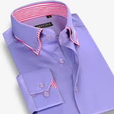 discount fall dress shirt for men 2017 fall dress shirt for men