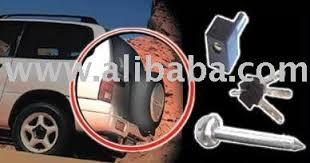 toyota rav4 spare tire rav4 spare tire theft concern page 3 toyota rav4 forums