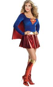 Piece Halloween Costumes Compare Prices Women Halloween Costumes Piece