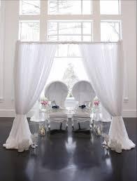 Distinctive Decor Coupon Code Distinctive Decor Rentals U0026 Celebrity Events Home