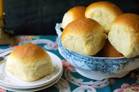Can You Use Regular Flour In A Bread Machine Beautiful Burger Buns Recipe King Arthur Flour