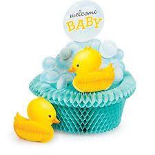 baby shower duck theme duck baby shower decorations ebay