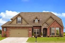 paint colors for house entrancing exterior paint ideas for brick