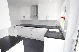 stylish kitchen interesting modern and stylish pictures best ideas interior