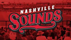 Halloween Express Nashville Tennessee by Nashville Sounds Vs Round Rock Express Presented By Nashville