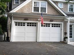 Overhead Garage Door Llc Chamberlain Garage Door Opener On Insulated Doors For Great
