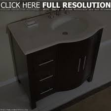 bathroom sink cabinet bathroom cabinets