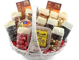 basket gifts golden gift basket gift baskets gifts nuts