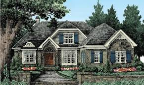 19 fairytale cottage plans ideas house plans 1343