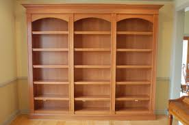 Mission Bookcase Plans Built In Bookcase Plans U2013 Massagroup Co