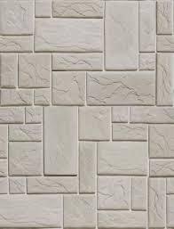 bathroom wall texture seamless sacramentohomesinfo