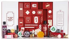 beauty advent calendar 10 best beauty advent calendars for 2015 flavourmag