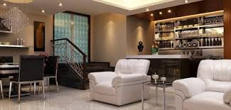 livingroom bar living room decorating interior design ideas living room