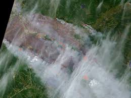 Fort Mcmurray Alberta Canada Map by Fires Continue In Fort Mcmurray Natural Hazards