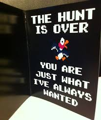 gamer valentines cards the ideal way to show your gaming partner