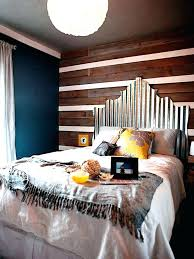 how to determine your home decorating style emejing whats my decorating style ideas trend ideas 2018