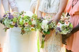wedding flower ideas ideas for wedding flowers unique wedding flower ideas with boho