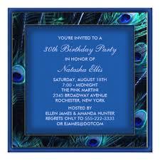 18 best 70th birthday invitation wording images on pinterest