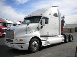 kenworth t2000 for sale by owner 2006 kenworth t2000 montebello ca 90640 cheap used cars for