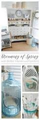 better homes and gardens home decor best 25 walmart home ideas on pinterest walmart home decor