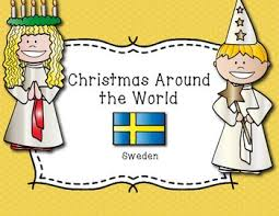 best 25 december holidays around the world ideas on