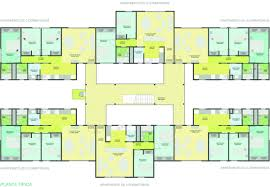 apartment building plans 12 units link to floor plan of apt 24 12