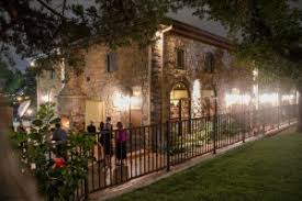 oklahoma city wedding venues castle falls oklahoma city ok rustic wedding guide for my