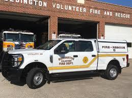 volunteer fire station floor plans home