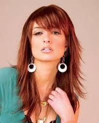 razor cut hairstyles gallery photo gallery of razor cut layers long hairstyles viewing 14 of