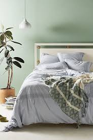 Best 20 Elephant Comforter Ideas by Bedding Bohemian U0026 Unique Bedding Anthropologie