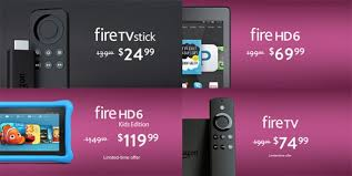 amazon black friday zte quartz tracfone deals amazon fire tv android and me