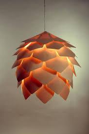 Flower Pendant Light Pendant Lighting Ideas Spectacular Wood Pendant Light Fixture