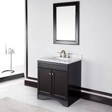 discount bathroom vanity columbus ohio bathroom vanities at lowes