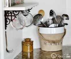kitchen utensil holder ideas kitchen utensil holder ideas dayri me