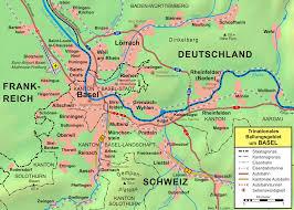 Frank Erwin Center Map Lörrach U2013 Wikipedia