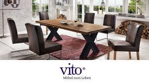 Esszimmertisch Dodenhof Vito Möbel Große Auswahl U0026 Top Preise