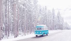 furnace fan on or auto in winter how to heat your van in winter vanlife solutions