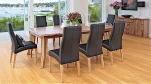 Dining Room Setting 9 Dining Setting Dining Furniture Dining Room