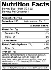 bud light beer calories bud light nutrition facts canada www lightneasy net